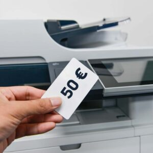 ricarica-fotocopie-50euro
