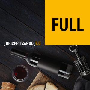 juris50_web