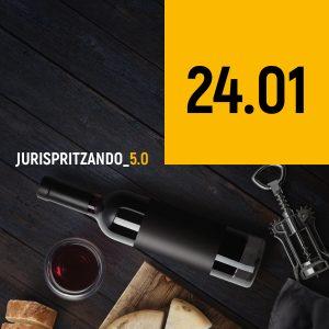 jurispritzando-5-02
