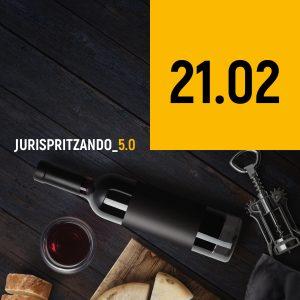 jurispritzando-5-03