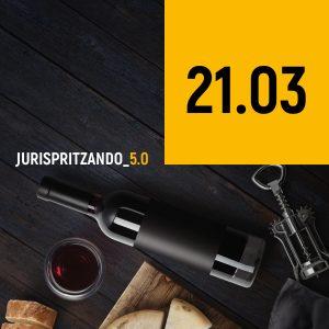 jurispritzando-5-04