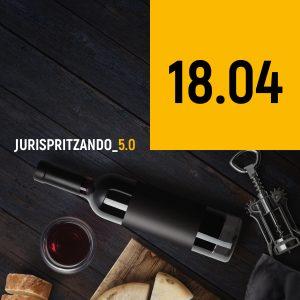 jurispritzando-5-05